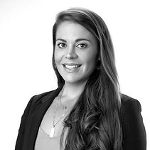 Alaina Johanson Resource Financial Servi