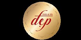 DEP Nail Salon.png