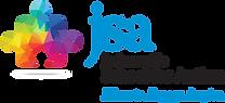 jsa-logo.png
