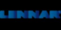 Lennar-logo.png