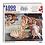 Thumbnail: El Nacimiento, Botticelli