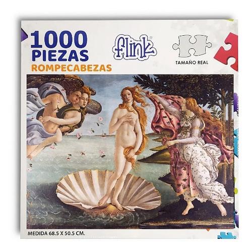 El Nacimiento, Botticelli