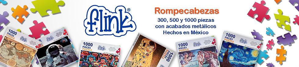 banner_español.jpg