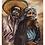 Thumbnail: Viejitos de México