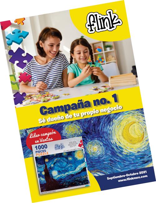 folleto-baja_Página_01.png