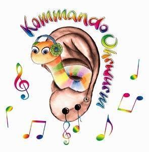 einen Ohrwurm haben 耳の虫って何?