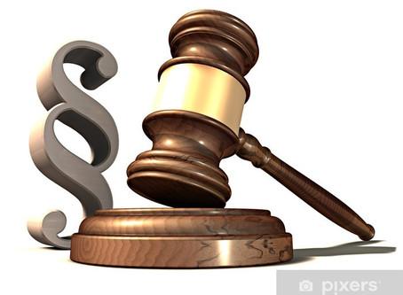 Zivilprozess ドイツの民事訴訟