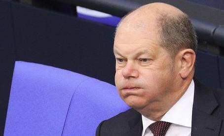 ドイツはコロナ対策に1650億ユーロの追加予算