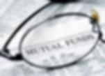 Mutual Funds, AUM, AMC, NAV, Portfolio