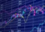Asset Management, investment, AUM