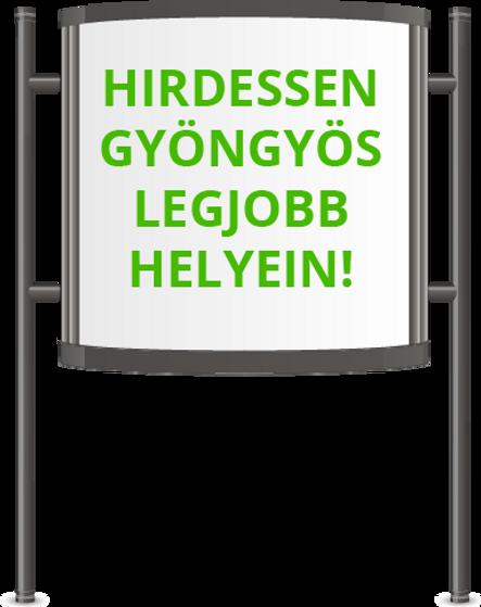 HIRDETŐTÁBLA.png
