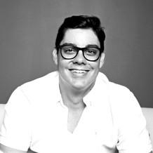 RODRIGO CONDE