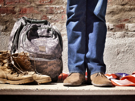 6 Essential Tips to Hire Veterans