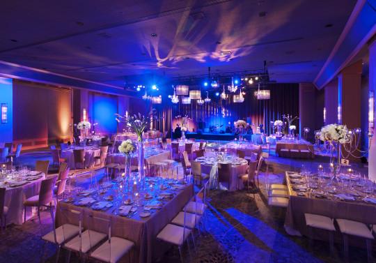 ESTRELLA_Wedding-Reception-hi-res-540x377