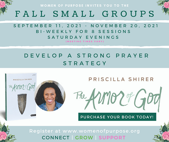 WOP Small Groups_Spring Package-2.png