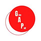 GAPLogo1.png