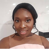 Group 6_Janet Adekola.jpg