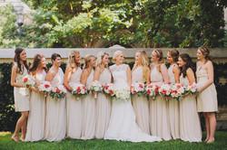 WeddingPartyRWFW13-5