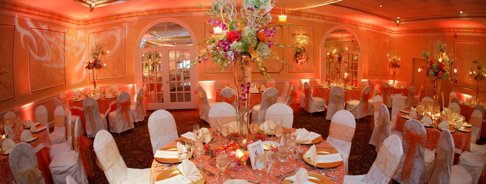 wedding-venue-nj