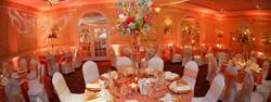 wedding-venue-nj