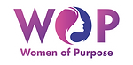 Women of Purpose Logo 2.png