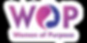Women of Purpose Logo 2.png