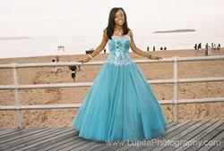 sweet-16-photography-staten-island-nyc-fff