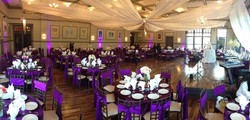 cheap-wedding-ceremony-and-reception-venues-best-noahs-event-venue-wedding-ceremony-and-reception-ha