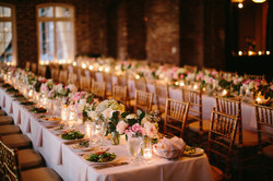 south-carolina-historic-rice-mill-wedding-becky-and-mark_EC1A3028_low
