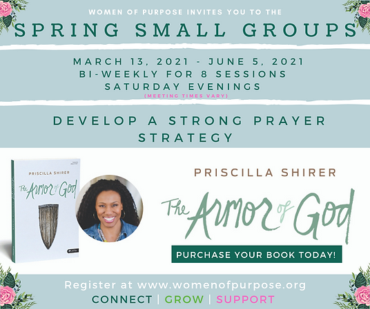WOP Small Groups_UPDATE_R2.png