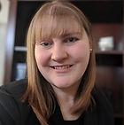 Sarah Catherman