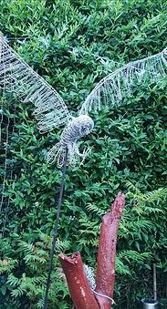 Avebury Faeries - Owl.jpg