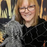 Mandy Avebury Faeries