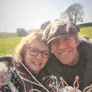 Joe and Mandy Avebury Faeries.jpg