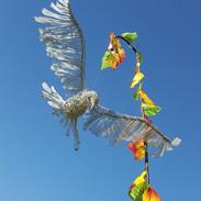 Hunter - Avebury Faeries  Red Kite.jpg