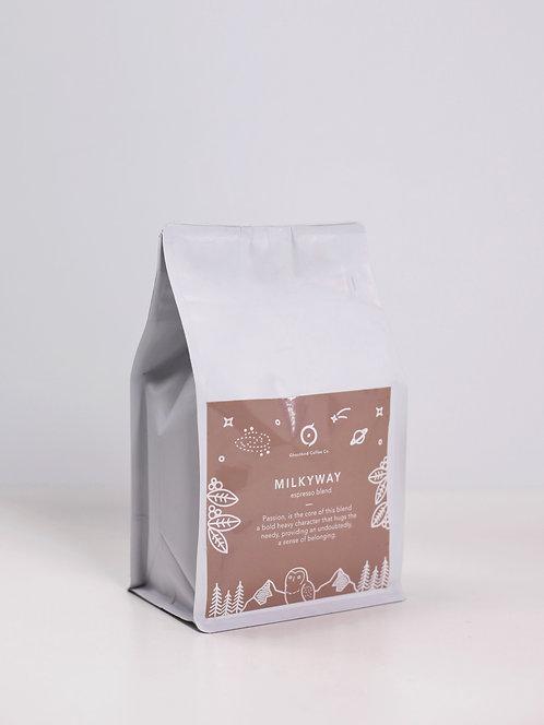 Milkyway (Espresso Blend)