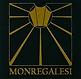 MONREGALESI LOGO (2).bmp