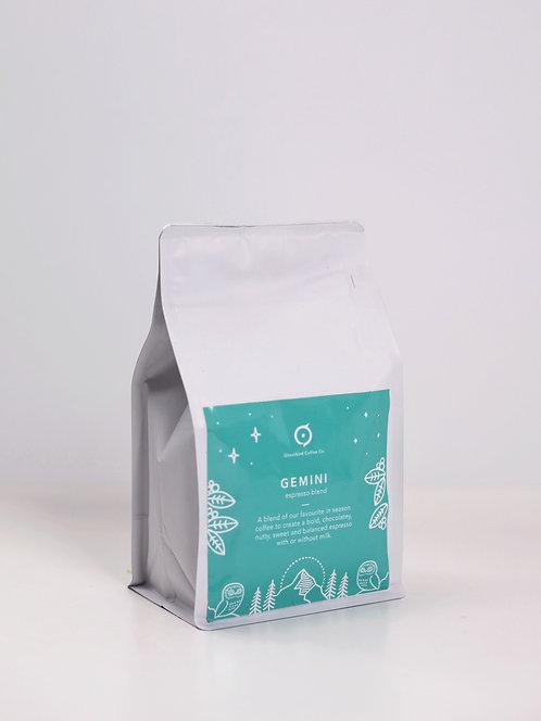 Gemini (Espresso Blend)