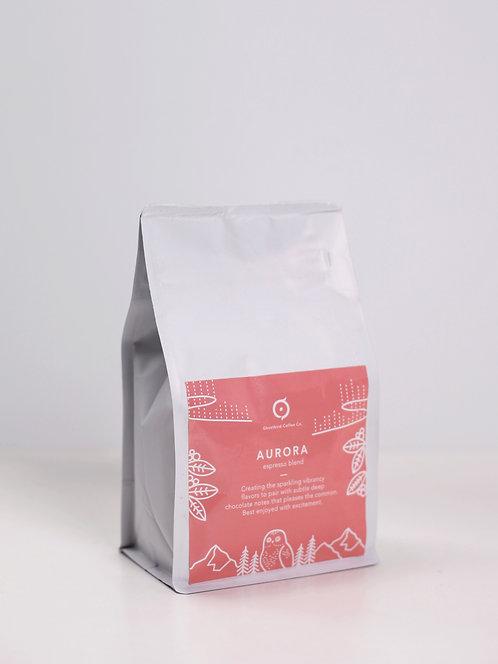 Aurora (Espresso Blend)