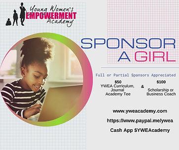 Sponsor a girl.jpeg