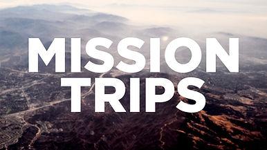 THUMB_GM-missionTrips.jpg