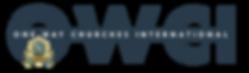 OWCI Logo 1.1