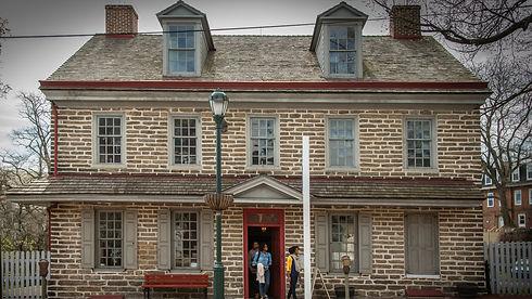 Johnson-House-Historic-Site-exterior-R.K