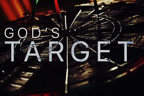 God's Target