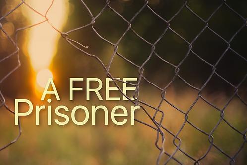 A Free Prisoner