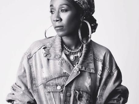 Introducing Kimera Lattimore: A FreeTHEM Walker