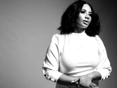 Introducing Selena Mae Roberts: A FreeTHEM Walker