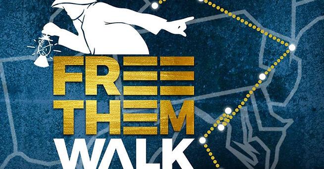 The FreeTHEM walk.jpg