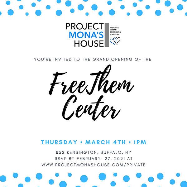 Mona's House Invite.jpg