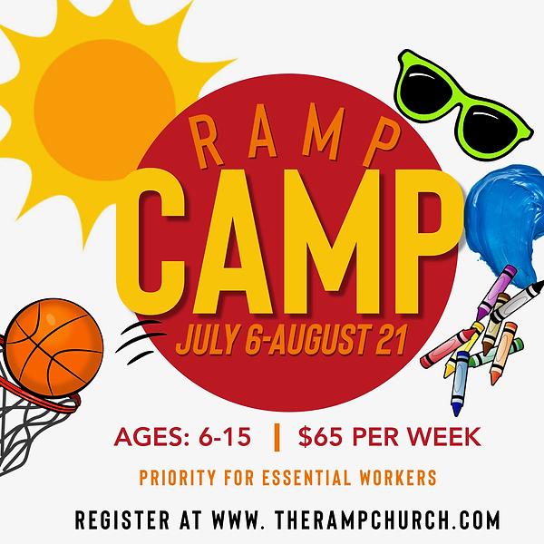Ramp Camp.png
